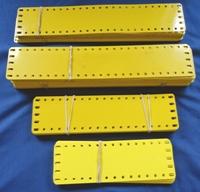 Meccano Sets and Parts